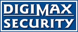 Digimax Security Logo