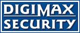 Digimax Security Logo